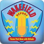 Wakefield Report Episode 65